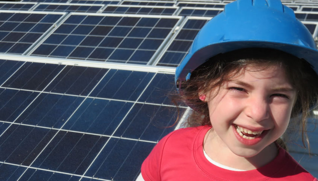 school-solar-panel-1024x585